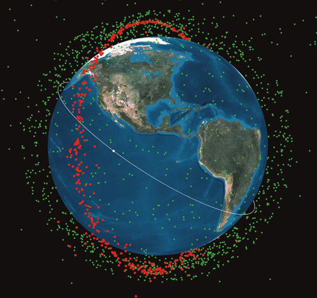 Physics To Go Explore Physics On Your Own - Today satellite map